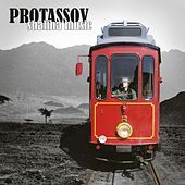Shalina Music von Protassov