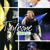 Tayrone Cigano by Tayrone Cigano