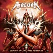 Dark Future Rising by Airborn