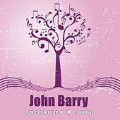 Unchained Melody von John Barry