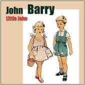 Little John von John Barry
