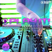 Play It! - House & Tech-House Collection, Vol. 17 by Various Artists