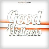 Good Wellness von Various Artists