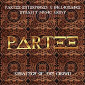 Strategy of the Crown by Partee