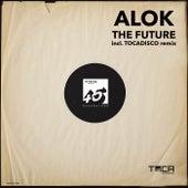 The Future de Alok