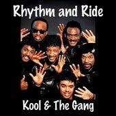 Rhythm and Ride di Kool & the Gang