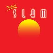 Terbaik Slam by Slam