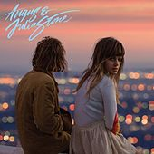 Angus & Julia Stone & Remixes de Various Artists