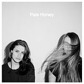 Pale Honey von Pale Honey