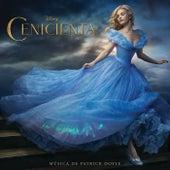 Cenicienta (Banda Sonora Original) de Various Artists