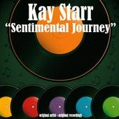 Sentimental Journey de Kay Starr
