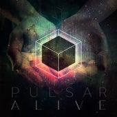 Alive von Pulsar