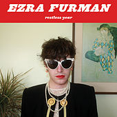 Restless Year von Ezra Furman
