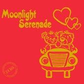 Moonlight Serenade de Various Artists