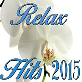 Relax Hits 2015 de Various Artists