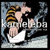 Sueño Que Va by Kameleba