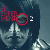 El Experimento 2 (DJ Unic) de Various Artists