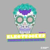 Electrocker - Progressive & Electro Selection, Vol. 14 by Various Artists