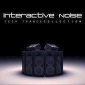 Tech Trance Collection de Various Artists