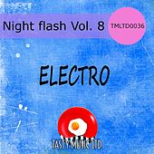 Еlectro Vol. 1 von Various Artists