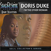 I'm the Other Woman by Doris Duke