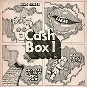 Cash Box - EP by Various Artists