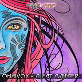 Silent Sweeper by Omnivox