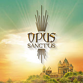 Opus Sanctus de Various Artists