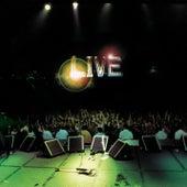 Live von Alice in Chains