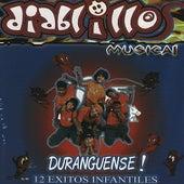 Diablillos Musical - 12 Exitos Infantiles de Various Artists