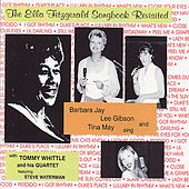 The Ella Fitzgerald Songbook Revisited de Various Artists