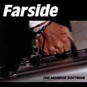 The Monroe Doctrine by Farside