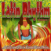 Latin Rhythm de Various Artists