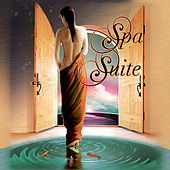 Spa Suite by Various Artists