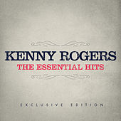 Kenny Rogers - The Essential Hits by Kenny Rogers