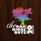 20 Best of the Oak Ridge Boys by The Oak Ridge Boys