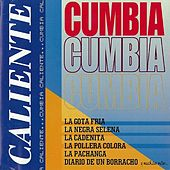 Cumbia Caliente by Various Artists