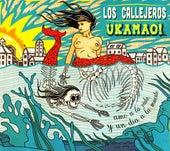 Ukamao! de Callejeros