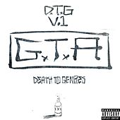 Dtg Vol. 1 de GTA