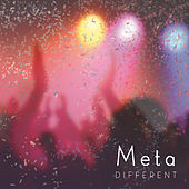 Different by Meta