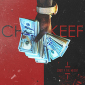 Sorry 4 The Weight (Deluxe Edition) von Chief Keef
