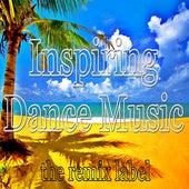 Inspiring Dance Music (Best Beach Tunes Compilation) de Various Artists