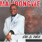All Is well by Malibongwe