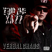 Verbal Chaos by Young Kazz