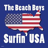 Surfin' USA by The Beach Boys