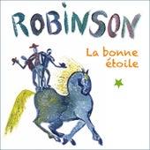 La bonne étoile de Robinson