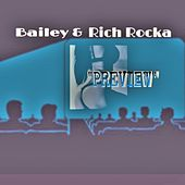 Preview - Single by Bailey