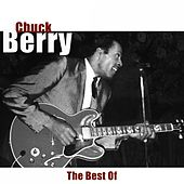 The Best Of (Remastered) de Chuck Berry