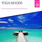 Yoga Moods by Various Artists
