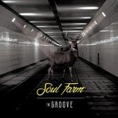 Soul Farm von The Groove